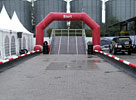 Vermietung Race-Tracks & Fun-Racing-Tools / Inflatables Mannheim & Rhein-Neckar [5/8]