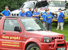 Off-road-Events & Jeeps-Safaris Mannheim & Rhein-Neckar [1/8]