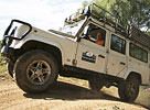 Off-road-Events & Jeeps-Safaris Mannheim & Rhein-Neckar [2/8]