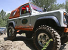 Off-road-Events & Jeeps-Safaris Mannheim & Rhein-Neckar [3/8]