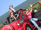 Off-road-Events & Jeeps-Safaris Mannheim & Rhein-Neckar [4/8]