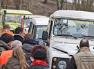 Off-road-Events & Jeeps-Safaris Mannheim & Rhein-Neckar [6/8]