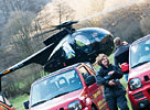 Off-road-Events & Jeeps-Safaris Mannheim & Rhein-Neckar [7/8]