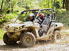 Quad- & off-road Events Mannheim & Rhein-Neckar [2/8]