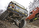 Quad- & off-road Events Mannheim & Rhein-Neckar [4/8]