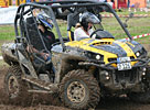 Quad- & off-road Events Mannheim & Rhein-Neckar [5/8]