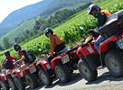 Quad- & off-road Events Mannheim & Rhein-Neckar [6/8]