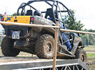Quad- & off-road Events Mannheim & Rhein-Neckar [7/8]
