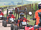 Quad- & off-road Events Mannheim & Rhein-Neckar [8/8]