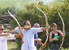 Teambuilding - Teamtrainings - Outdoor Mannheim & Rhein-Neckar [3/8]